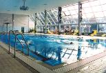 Schwimmbad Hambergen