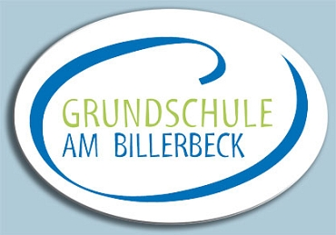 Logo GS am Billerbeck © Samtgemeinde Hambergen